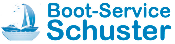 Boot Service Schuster